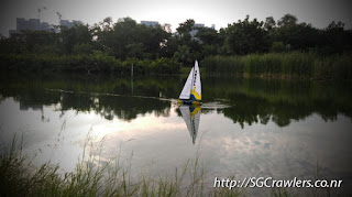 [PHOTOS] 20160326 RC Boating at Sengkang Pond A9f26203-33ce-4789-9ca8-54c1995b27fd