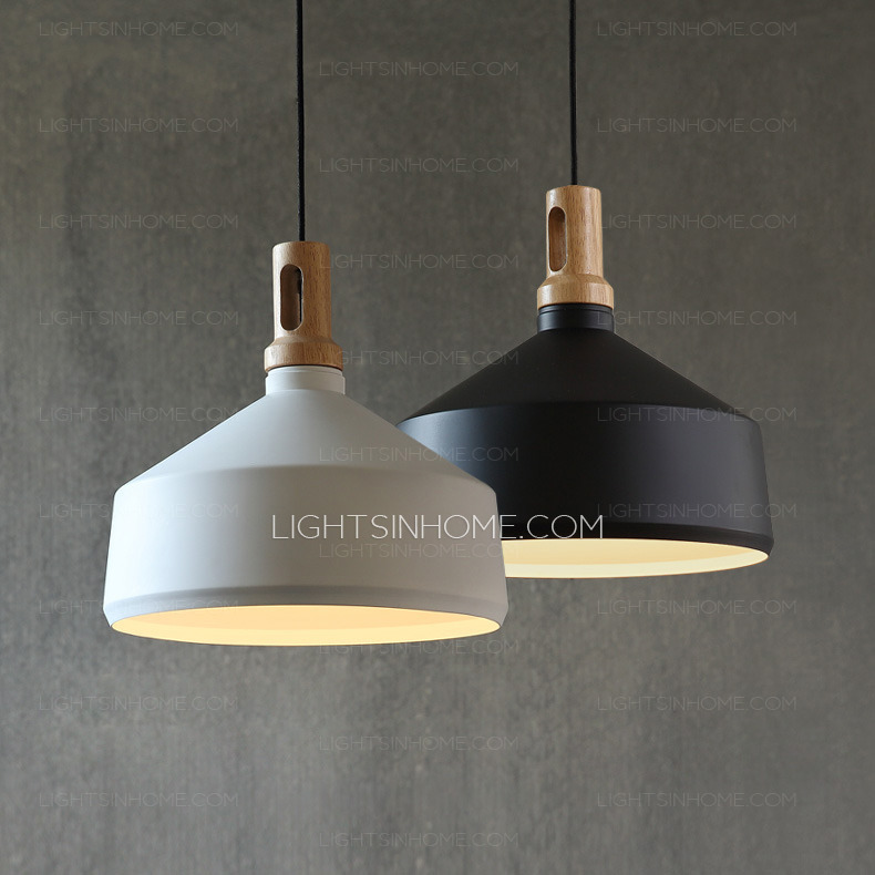 New Lighting Ideas For Our Kitchen Which Would You Pick The Wicker House