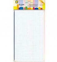 http://cards-und-more.de/de/3D-Foam--2-0-mm-dick---5x5mm-Klebe-Pads---Foampads.html