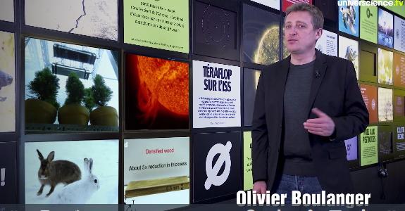 http://www.universcience.tv/video-un-bois-dur-comme-loacier-21220.html
