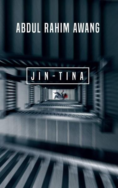 Jin-Tina oleh Abdul Rahim Awang