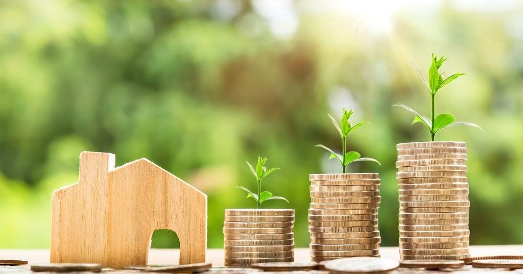 Investir em forex compensa