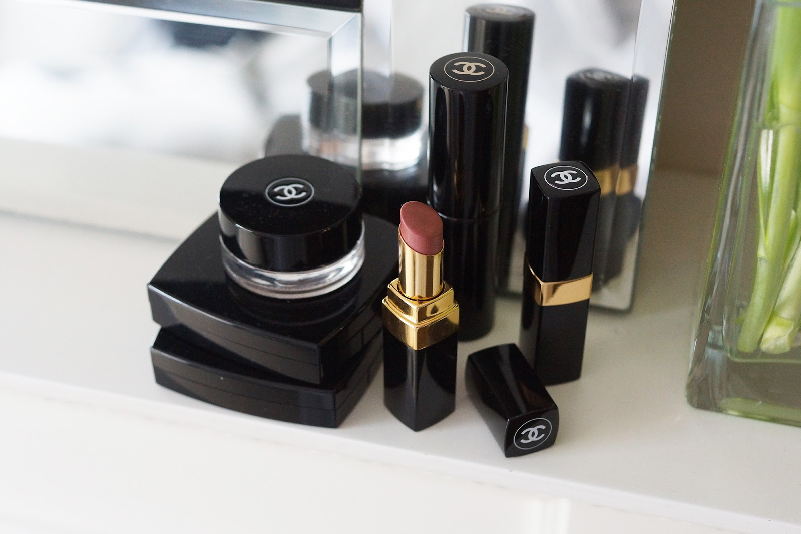 chanel-favourites-rouge-coco-shine-les-beiges