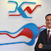 H M Bharuka appointed as Director on the Board of Kansai Paints Co Ltd., Japan