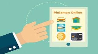 Kenali Penipuan Pinjaman Online, Ini Ciri-Cirinya