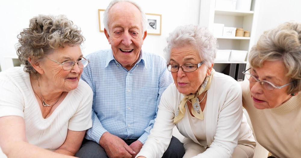 No Monthly Fee Seniors Online Dating Sites