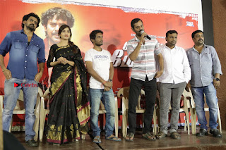 Enkitta Mothathe Press Meet Stills  0014.jpg