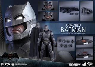 BATMAN VS SUPERMAN// BATARANG CON LUZ SUPERMAN CAPITAN AMERICA BATMAN NEW IN BOX