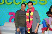 remo success meet photos gallery-thumbnail-16