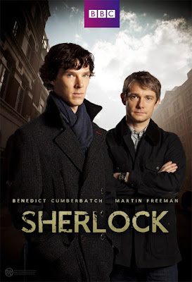 sherlock-season-one