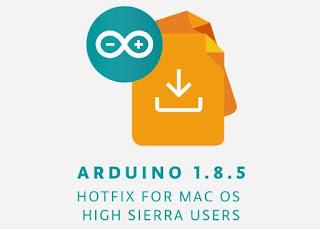 free download arduino, arduino IDE, free download arduino IDE, arduino 1.8.5, arduino, software arduino, aplikasi, aplication, aplikasi arduino, arduino uno, mikrokontroler, arduino mikro,