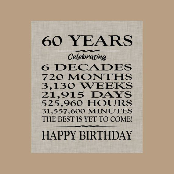 190+ Free Birthday Verses For Cards (2019) Greetings and