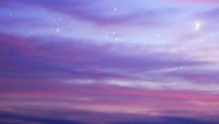 https://thetamar.deviantart.com/art/Premade-Fantasy-Sky-317923188