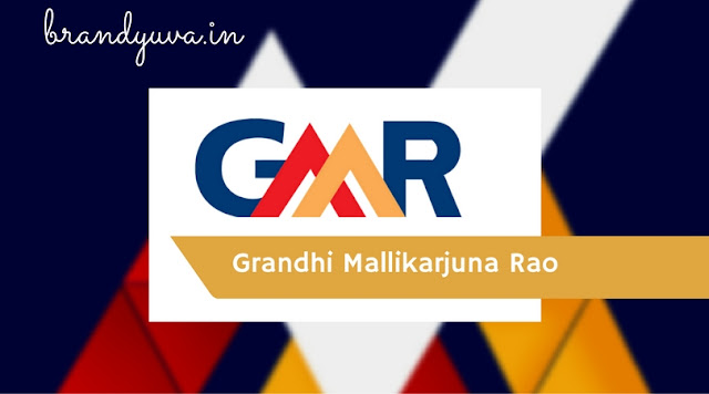 full-form-gmr-group-brand-with-logo