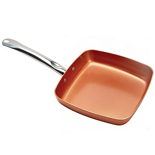 http://www.shareasale.com/r.cfm?b=272717&m=30503&u=476284&afftrack=&urllink=www.13deals.com/store/products/45428-9-5-non-stick-square-copper-pan-these-are-amazing-one-for-17-49-or-2-for-29-98-ships-free