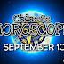 Chinese Horoscope September 10
