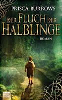 http://blog4aleshanee.blogspot.de/2015/12/der-fluch-der-halblinge.html