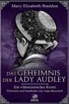 http://miss-page-turner.blogspot.de/2016/02/rezension-das-geheimnis-der-lady-audley.html