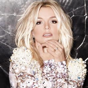 Britney Spears ingresada en una clínica de salud menta