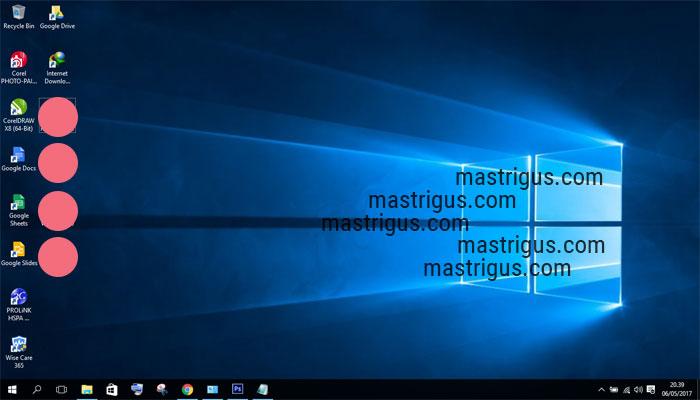 Cara Optimasi Windows 10 Supaya Lebih Ringan dan Cepat