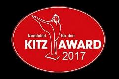 http://www.kitz-award.at/Sandra-Simone-Schmidt_pid,47172,nid,88330,type,newsdetail.html