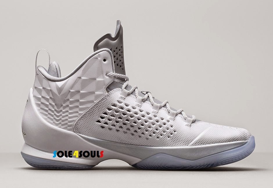 d3dc1c4b904d33 norway air jordan melo m11 grey black 073d5 bd262