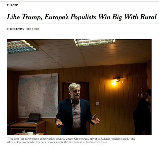 http://www.nytimes.com/2016/12/06/world/europe/europe-poland-populism-rural-voters.html