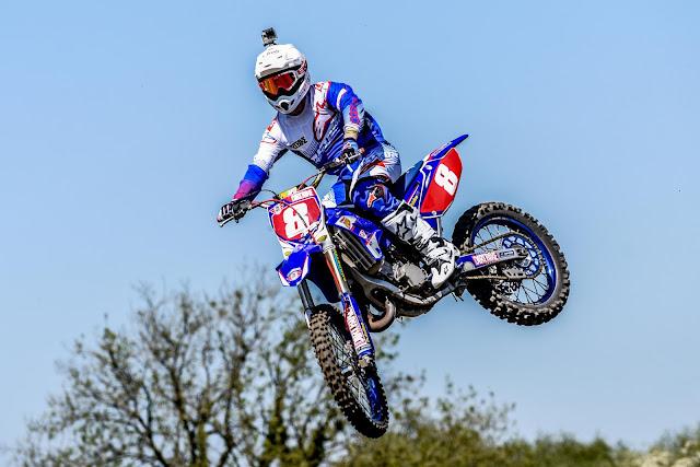 Acessórios para Motocross | Pro Mundial