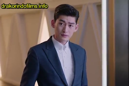 SINOPSIS Drama China 2018: Here To Heart Episode 33 PART 2