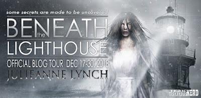 http://www.jeanbooknerd.com/2018/11/beneath-lighthouse-by-julieanne-lynch.html