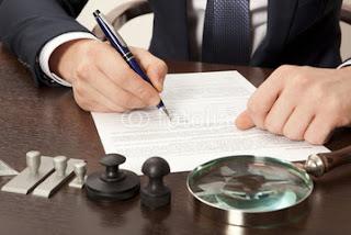 Beneficios fiscales para la transmisión de la empresa y negocio familiar
