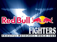 Download Red Bull X-Fighters Iso Highly Compressed PPSSPP