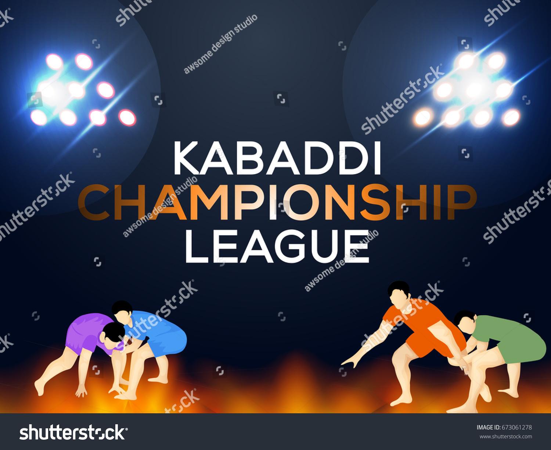 JAI vs MUM KABADDI DREAM 11 TEAM PREDICTION
