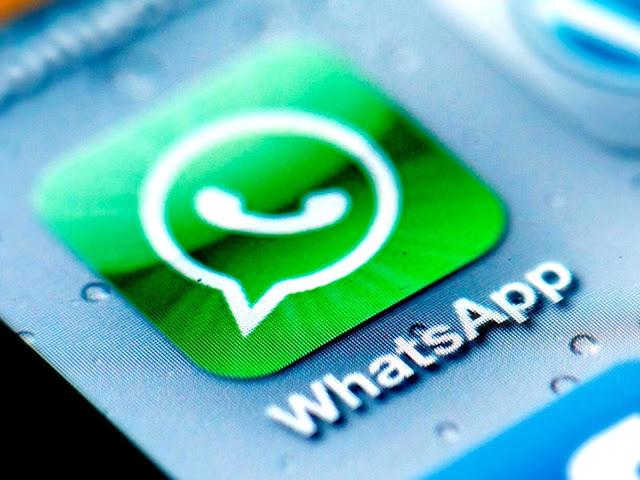 Fim do WhatsApp! Saiba quais são os celulares em que o WhatsApp vai parar de funcionar em 2018