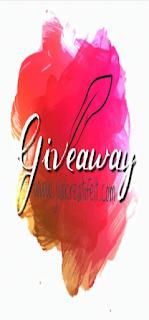 http://www.jiakreatifelt.com/2017/04/jom-join-giveaway-jiakreatifelt.html