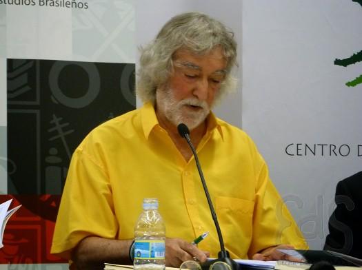 Resultado de imagem para Álvaro Alves de Faria