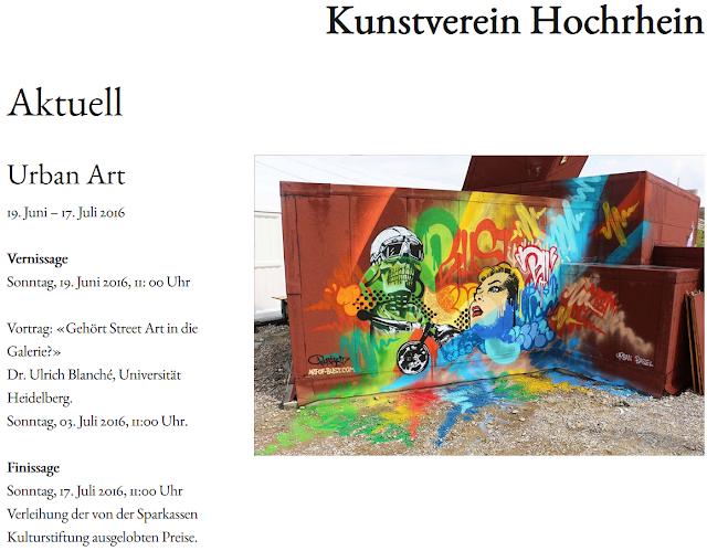 http://www.kunstverein-hochrhein.de/aktuell/