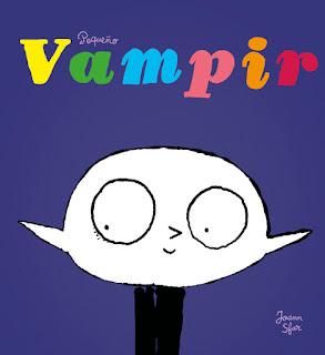http://www.nuevavalquirias.com/pequeno-vampir-comic-comprar.html