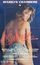 Watch Insatiable (1980) Online