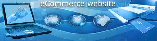 eCommerce website brisbane