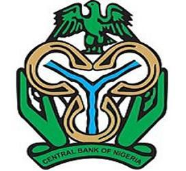 Central Bank Of Nigeria Said to support Micro finance banks
