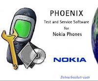 Phoenix-Service-Software