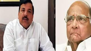 sharad-pawar-meets-sanjay-singh