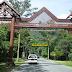 Tip dan tempat menarik di Pulau Langkawi