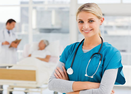 About Services Provided by Women Health Care Centers