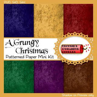 https://4.bp.blogspot.com/-zpSGFYBDDIM/VYR9BOP3VJI/AAAAAAAAW3g/KxuQjAEYylw/s320/DDDoodles_Grungy_Christmas_prev.jpg