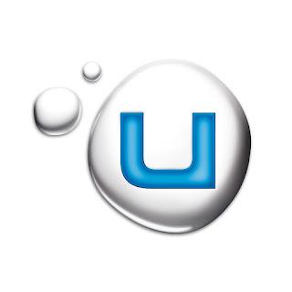 UPlay平台下載 UBISOFT的官方數位遊戲商店