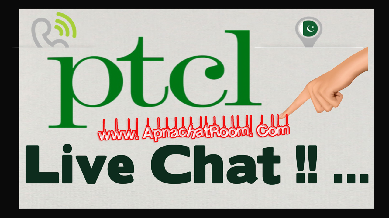 live chatroom