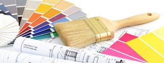 Paint Color Choices