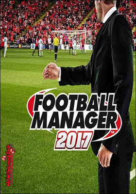 football manager 2017 pc trainer mrantifun infiinite budget pc save games trainer download